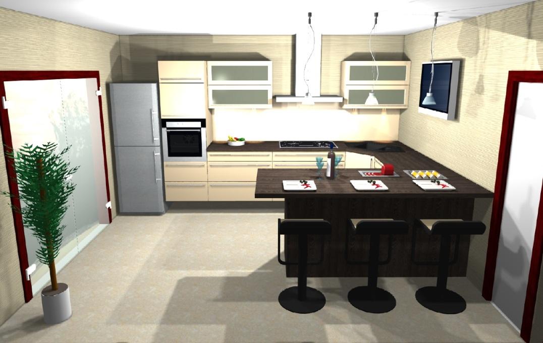 herzlich willkommen auf www betty und marcel bauen ihr. Black Bedroom Furniture Sets. Home Design Ideas