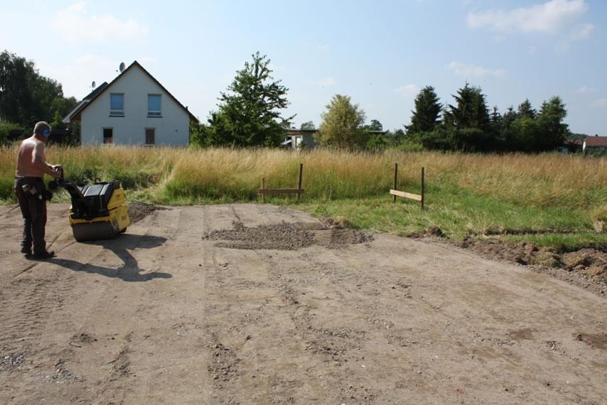 Herzlich willkommen auf www betty und marcel bauen ihr for Traumhaus bauen